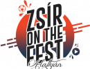 cropped-zsironthefest_logo.png